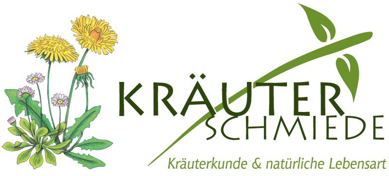 KräuterSchmiede | Kräuterkunde & natürliche Lebensart